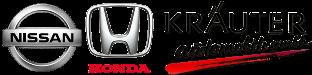 Kräuter Automobile GmbH